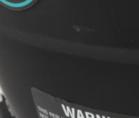 Dan Marino Signed Dolphins Full-Size Eclipse Alternate Speed Helmet (Beckett Hologram) (See Description) at PristineAuction.com