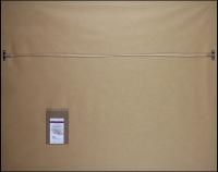 Cal Ripken Jr. Signed 35x43 Custom Framed Jersey Display (JSA COA) at PristineAuction.com