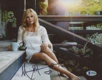 Mariel Hemingway Signed 8x10 Photo (Beckett COA) at PristineAuction.com