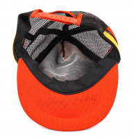 Mickey Mantle Signed Snapback Hat (JSA ALOA) at PristineAuction.com