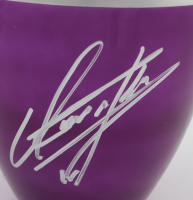 The Undertaker Signed Urn (JSA COA & Undertaker Hologram) (See Description) at PristineAuction.com
