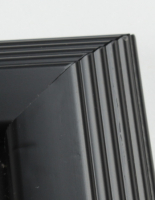Marshawn Lynch & Patrick Willis Signed 23x27 Custom Framed Photo (JSA COA) (See Description) at PristineAuction.com