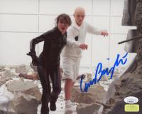 "Cameron Bright Signed ""X-Men The Last Stand"" 8x10 Photo (JSA COA) at PristineAuction.com"