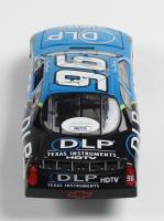 Tony Raines & Troy Aikman Signed LE #96 Texas Instruments DLP HDTV 2006 Monte Carlo 1:24 Action Diecast Car (JSA COA) (See Description) at PristineAuction.com
