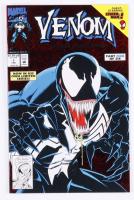 """1993 """"Venom"""" Issue #1 Marvel Comic Book at PristineAuction.com"""