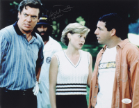 """Christopher McDonald Signed """"Happy Gilmore"""" 11x14 Photo Inscribed """"SHOOTER"""" (JSA COA) (See Description) at PristineAuction.com"""