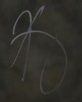 "Kevin Hart Signed ""Central Intelligence"" 12x15 Custom Framed Photo (JSA COA) at PristineAuction.com"