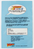 """Richard Petty Signed """"The Richard Petty Special"""" Issue #12 Vintage Comic Book (PSA COA) at PristineAuction.com"""
