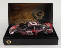 Dale Earnhardt Jr. LE 2005 NASCAR #8 Budlight / 2000 The Winston Win / 2005 Monte Carlo Elite - 1:24 Premium Action Diecast Car at PristineAuction.com