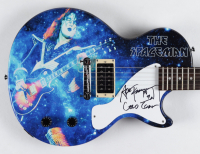 """Ace Frehley Signed 39"""" Electric Guitar with Inscription (JSA COA) at PristineAuction.com"""