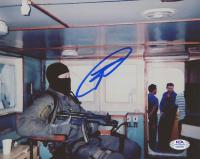Robert O'Neill Signed 8x10 Photo (PSA Hologram) at PristineAuction.com