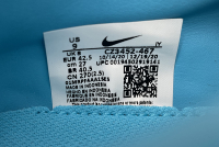 Mason Mount Signed Nike Cleat (Beckett COA) at PristineAuction.com