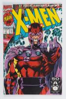 "1991 ""X-Men"" Issue #1 Marvel Comic Book at PristineAuction.com"