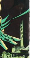 "1971 ""Batman With Robin"" Issue #230 DC Comic Book (See Description) at PristineAuction.com"