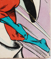 """1965 """"The Atom"""" Issue #19 DC Comic Book (See Description) at PristineAuction.com"""