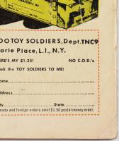 "1962 ""Detective Comics"" Issue #306 DC Comic Book (See Description) at PristineAuction.com"