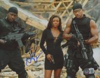 "Gabrielle Union Signed ""Bad Boys II"" 8x10 Photo (Beckett COA) at PristineAuction.com"