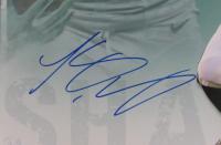LeSean McCoy Signed Eagles 16x20 Photo (JSA COA) at PristineAuction.com
