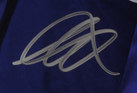 Mason Mount Signed Chelsea 12.5x16.5 Photo (Beckett COA) (See Description) at PristineAuction.com