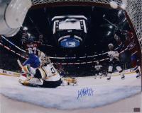 Max Pacioretty Signed Canadiens 16x20 Photo (Pacioretty COA) at PristineAuction.com