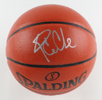Ice Cube Signed NBA Game Ball Series Basketball (JSA COA) at PristineAuction.com