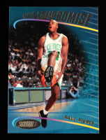 Paul Pierce 1998-99 Stadium Club Never Compromise #NC19 at PristineAuction.com