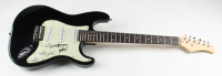 """Angus Young Signed Full-Size Electric Guitar Inscribed """"AC/DC"""" (JSA COA) at PristineAuction.com"""