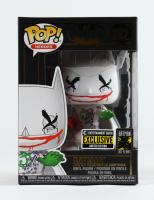 Batman - The Joker is Wild -  80 Years - DC Comics - Heroes #292 Funko Pop! Vinyl Figure at PristineAuction.com