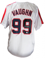 Charlie Sheen Signed Jersey (PSA COA) at PristineAuction.com