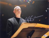 "J. K. Simmons Signed ""Whiplash"" 11x14 Photo (Beckett COA) at PristineAuction.com"