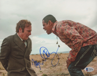 "Raymond Cruz Signed ""Better Call Saul"" 8x10 Photo (Beckett COA) at PristineAuction.com"