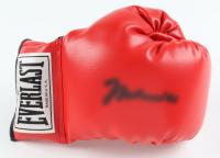 Muhammad Ali Signed Everlast Boxing Glove (JSA ALOA) (See Description) at PristineAuction.com