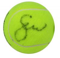 Serena Williams Signed Babolat Tennis Ball (SportsMemorabilia COA) at PristineAuction.com