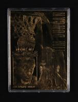 Tim Duncan 1997 Scoreboard 23 KT Gold Card #1,091/1,997 at PristineAuction.com