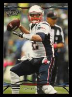 Tom Brady 2013 Topps Prime #12 at PristineAuction.com