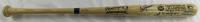 1969 Mets Rawlings Baseball Bat Signed by (27) with Nolan Ryan, Tom Seaver, Yogi Berra, Tug McGraw (JSA LOA) at PristineAuction.com