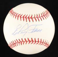 Roy Face Signed ONL Baseball (PSA COA) at PristineAuction.com