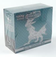 Pokemon TCG: Crimson Invasion Elite Trainer Box with (8) Booster Packs at PristineAuction.com