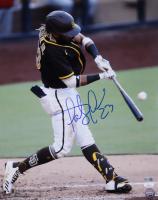 Fernando Tatis Jr. Signed Padres 16x20 Photo (JSA COA & USA SM COA) at PristineAuction.com
