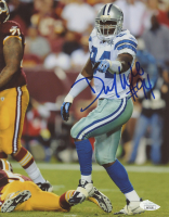 DeMarcus Ware Signed Cowboys 8x10 Photo (JSA COA) at PristineAuction.com