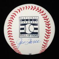 Joe Torre Signed OML Baseball (JSA COA & PSA COA) at PristineAuction.com