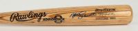 Mike Schmidt Signed Rawlings Big Stick Player Model Baseball Bat (PSA COA) at PristineAuction.com