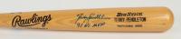 "Terry Pendleton Signed Rawlings Big Stick Player Model Baseball Bat Inscribed ""91 NL MVP"" (PSA COA) at PristineAuction.com"