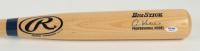 Al Kaline Signed Rawlings Big Stick Baseball Bat (PSA Hologram) at PristineAuction.com