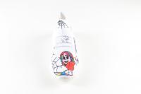 Tekashi 6ix9ine Signed Shoe (Beckett Hologram) at PristineAuction.com