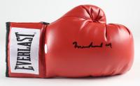Muhammad Ali Signed Everlast Boxing Glove (Steiner Hologram) at PristineAuction.com