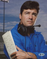 """Kyle Chandler Signed """"Friday Night Lights"""" 8x10 Photo (Beckett COA) at PristineAuction.com"""