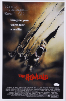 """Dee Wallace Signed """"The Howling"""" 11x17 Photo Inscribed """"Karen"""" (JSA Hologram) at PristineAuction.com"""