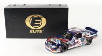 Dale Earnhardt LE 1999 NASCAR #3 GM Goodwrench Service Plus / ACDelco / 1999 Monte Carlo Elite - 1:24 Premium Action Diecast Car at PristineAuction.com