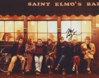 "Mare Winningham Signed ""St. Elmo's Fire"" 8x10 Photo (ACOA COA) at PristineAuction.com"